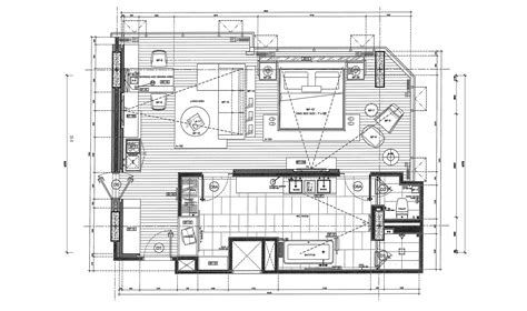 Hotel Room Electrical Layout | hotel floor design brucall com