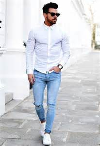 Men s swag fashion
