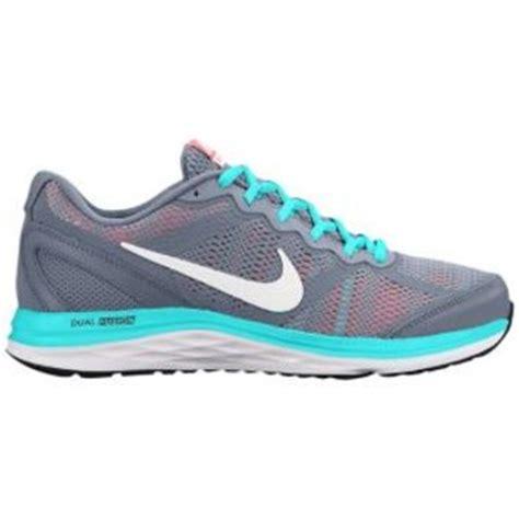 foot locker womens running shoes nike womens running shoes foot locker 28 images nike