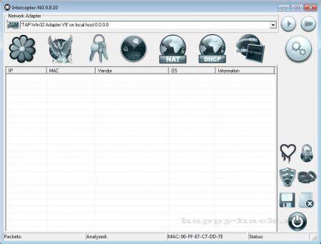 intercepter ng apk interceptor ng windows софт портал