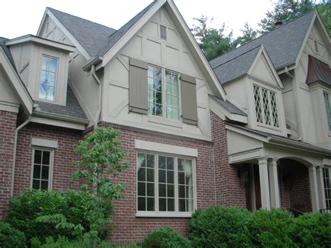 exterior home design nashville tn english tudor nashville tn traditional exterior