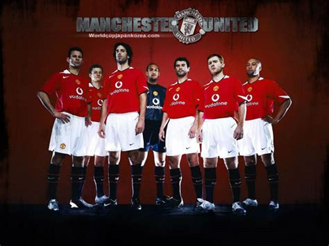 man utd themes for windows 10 windows 7 manchester united theme