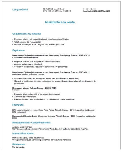 le guide des pvtistes au canada page 18 sur 32