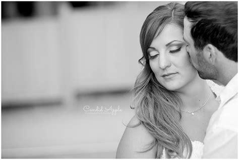 Wedding Hair And Makeup Kelowna by Wedding Hair Kelowna Dennis Jenn Heartland Ranch Wedding