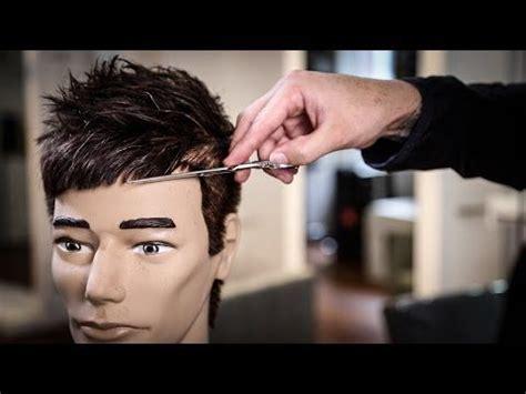 cuts by matt beck best 25 crop haircut ideas on pinterest pixie haircut