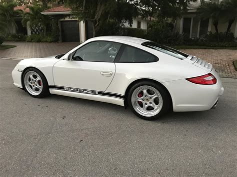 Porsche 997 Forum by Show Me Your 997 With Non Porsche Wheels Page 18