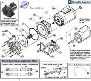 wiring diagram for polaris pool get free image about wiring diagram