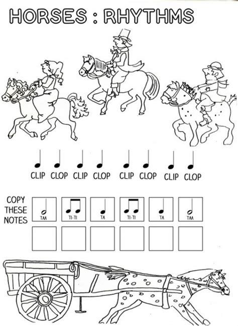 printable music games for kindergarten ultimate pinterest party july 13 kids activities