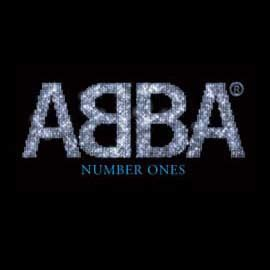 abba number ones abba number ones