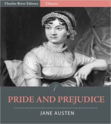 pride and prejudice illustrated books pride and prejudice illustrated by austen