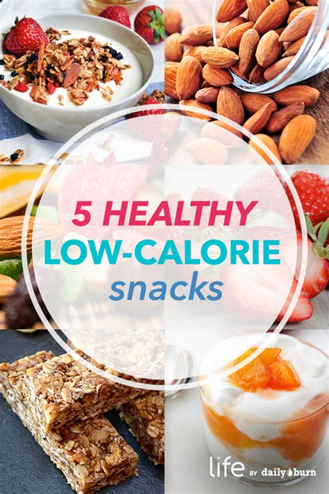 low calorie treats 5 low calorie snacks that will fill you up