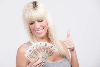 auszahlung kredit hauskauf erben auszahlen haus darlehen kredit baufinanz mv de