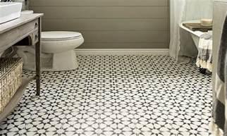 Kitchen Tile Floor Patterns - vintage floor tiles patterns patterns kid
