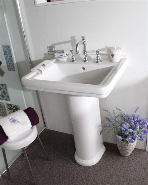 gala bathroom products gala noble pedestal basin bathroom supplies in brisbane