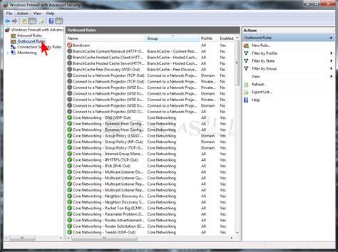 bagas31 hdd sentinel cara memblock app firewall tanpa software bagas31 com