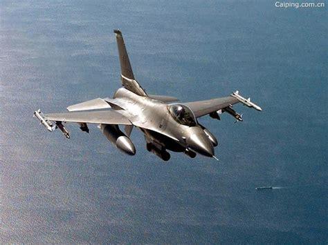 Hp Zu Mx3 Di Indonesia 2014 alutsista baru dan canggih untuk tni au fighter jet picture and photos