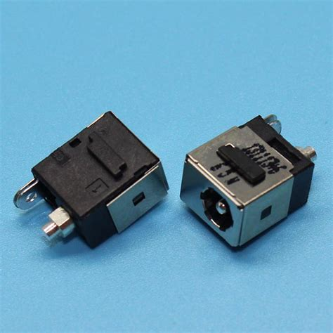 buy wholesale 12 pin power connector from china 12