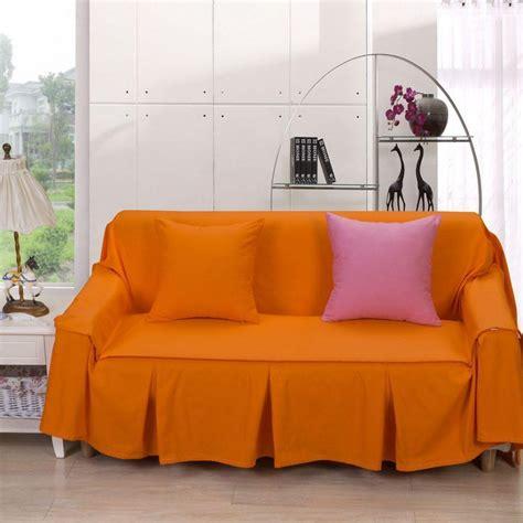 20 ideas of canvas sofa slipcovers sofa ideas