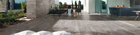 floor decor sarasota home fatare sarasota flooring companies home fatare
