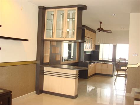 divider design partition designs between living dining images room