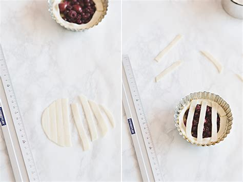 enrejado superior como hacer in enrejado para tartas glamorouscake
