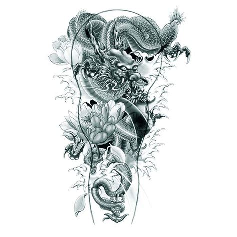 tattoos gallery pdf online buy wholesale tattoos designs ideas from china