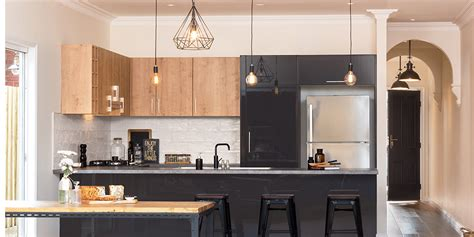 Bunnings Diy Kitchen by Kitchen Renovation Guide Part 3 Bunnings Warehouse