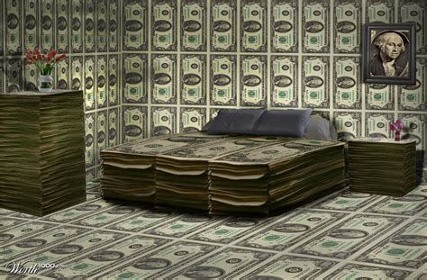 bed of money what type of bedding do sloooots love bodybuilding com