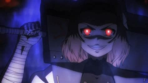 scary evil anime girls evil looking anime girl smiling google search help me