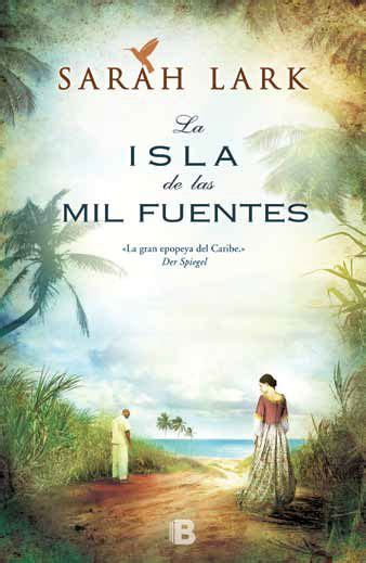 libro muerte en las islas descargar el libro la isla de las mil fuentes gratis pdf epub