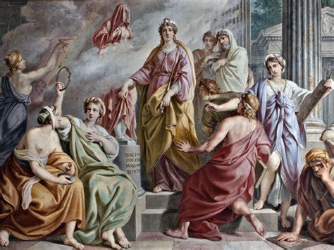 heinrich friedrich fueger biografia  opere  caserta