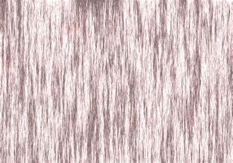 wood pattern photoshop brush weathered wood texture free photoshop texture at brusheezy