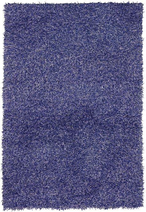 Chandra Area Rugs Chandra Zara Zar14500 Area Rug