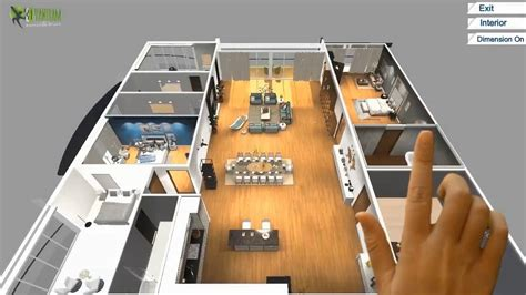 home design vr virtual reality floor plan design for touch screen vr