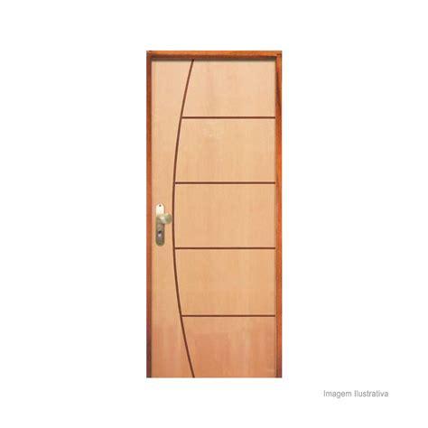 porta porta porta madeira quarto lustre pendente quarto