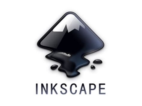 inkscape gem tutorial gamasutra shobhit samaria s blog programmer s art