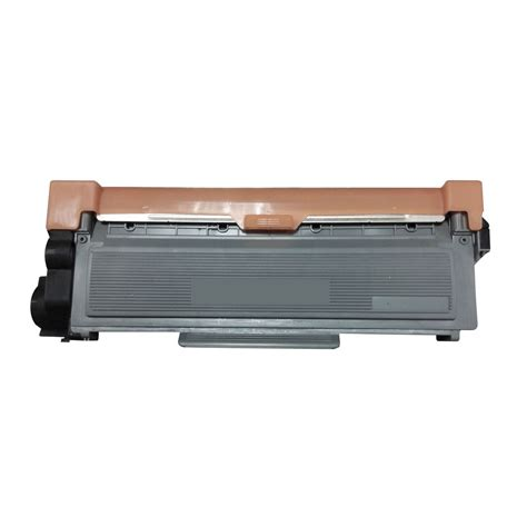 Toner Hl L2360dn hl l2360dn toner cartridges inkredible co uk