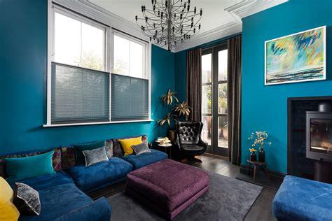 60 inspirational living room decor ideas the luxpad 60 inspirational living room decor ideas the luxpad