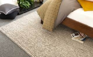 How To Store Wool Rugs by Wool Rugs Tribe Hometribe Home
