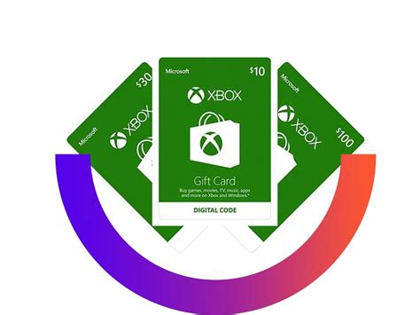 Xbox Gift Card Deal - save on everything xbox with discounted gift cards at amazon windows central