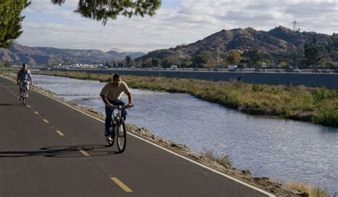 where to bike orange county best biking in city and suburbs 17 best images about orange county bike trails on