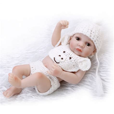 anatomically correct baby boy doll reviews compare prices on doll boy shopping buy low price