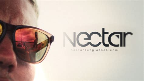 nectar sunglasses coupons