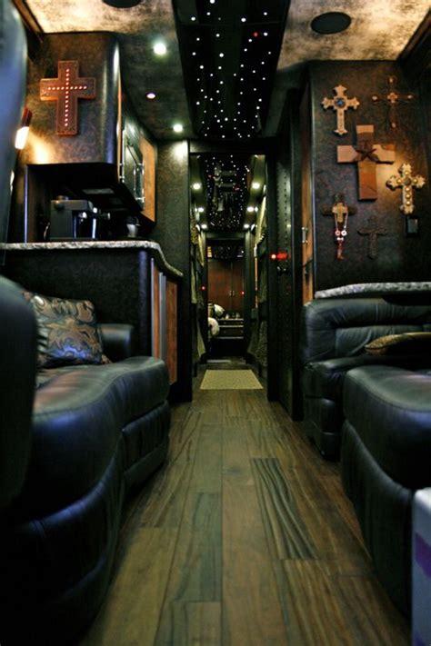 Tour Interior Photos by Best 25 Tour Interior Ideas On Luxury