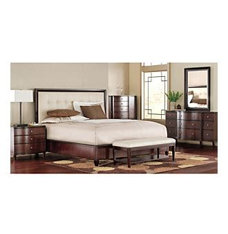 westwood bedroom set bernhardt dining collections simple home decoration