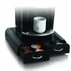 keurig vue packs tassimo t disc coffee maker brewer discs