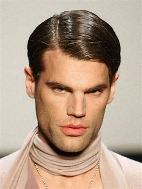 guy haircuts for prom pin by gaya rambut on best short hairstyles pinterest