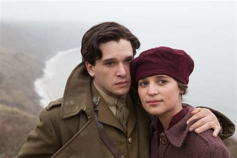 film youth quot testament of youth quot is an admirable adaptation the spread