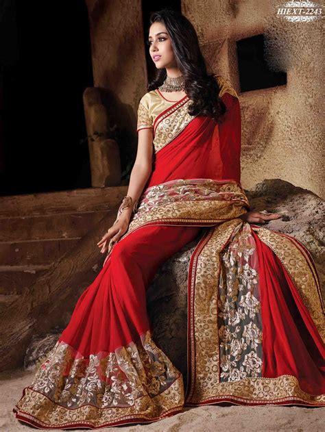 designer saree anarkali suits online buy designer saree all type of indian pakistani heavy designer saree salwar