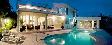 rent a house for a night 7 bedroom miami beach ceo mansion jpl vacation rentals